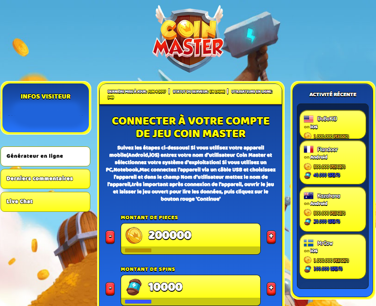 Coin Master astuce, Coin Master astuce en ligne, Coin Master astuce android, Coin Master triche Pieces et Spins gratuit, Coin Master astuce illimite Pieces et Spins, Coin Master astuce ios, Coin Master astuce ipad, Coin Master triche iphone, Coin Master gratuit Pieces et Spins, Coin Master astuce samsung galaxy, Coin Master triche telecharger, Coin Master tricher, Coin Master tricheu, Coin Master tricheur, astuce Coin Master, code de triche Coin Master, Coin Master astuce, Coin Master astuce en ligne, Coin Master triche android, Coin Master astuce gratuit, Coin Master astuce ios, Coin Master triche iphone, Coin Master astuce telecharger, Coin Master astuces, Coin Master astuces gratuit, Coin Master astuces android, Coin Master astuces ios, Coin Master astuces telecharger, Coin Master astuce Pieces et Spins, Coin Master cheat, Coin Master cheats, Coin Master cheat Pieces et Spins, Coin Master cheat gratuit, Coin Master cheat iphone, Coin Master cheat telecharger, Coin Master hack online, Coin Master hack generator, Coin Master hack android, Coin Master hack Pieces et Spins, Coin Master illimité Pieces et Spins, Coin Master mod apk, Coin Master mod apk Pieces et Spins, Coin Master mod apk android, Coin Master outil, Coin Master outil de piratage, Coin Master pirater, Coin Master pirater en ligne, Coin Master pirater android, Coin Master pirater Pieces et Spins, Coin Master pirater gratuit, Coin Master pirater ios, Coin Master pirater iphone, Coin Master pirater illimite Pieces et Spins, Coin Master astuce jeu, Coin Master astuce triche en ligne, comment tricheur sur Coin Master, Pieces et Spins gratuit dans Coin Master, Coin Master illimite Pieces et Spins, Coin Master hacken, Coin Master beschummeln, Coin Master betrügen, Coin Master betrügen Pieces et Spins, Coin Master unbegrenzt Pieces et Spins, Coin Master Pieces et Spins frei, Coin Master hacken Pieces et Spins, Coin Master Pieces et Spins gratuito, Coin Master mod Pieces et Spins, Coin Master trucchi, Coin Master engañar
