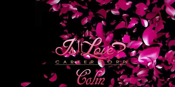 Is-it Love Colin Astuce Triche En Ligne Energie Illimite