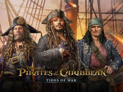 Pirates-of-the-Caribbean-Tides-of-War