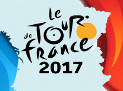 tour de france 2017 astuce triche en ligne pieces et argent. Black Bedroom Furniture Sets. Home Design Ideas