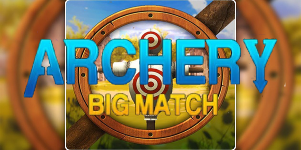 Archery Big Match Astuce Triche En Ligne Diamants et Pieces Illimite