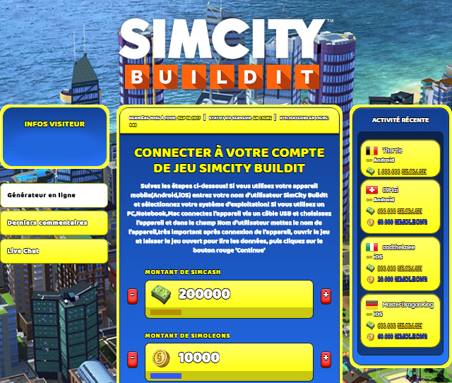 SimCity BuildIt astuce, SimCity BuildIt astuce en ligne, SimCity BuildIt astuce android, SimCity BuildIt triche SimCash et Simoleons gratuit, SimCity BuildIt astuce illimite SimCash et Simoleons, SimCity BuildIt astuce ios, SimCity BuildIt astuce ipad, SimCity BuildIt triche iphone, SimCity BuildIt gratuit SimCash et Simoleons, SimCity BuildIt astuce samsung galaxy, SimCity BuildIt triche telecharger, SimCity BuildIt tricher, SimCity BuildIt tricheu, SimCity BuildIt tricheur, astuce SimCity BuildIt, code de triche SimCity BuildIt, SimCity BuildIt astuce, SimCity BuildIt astuce en ligne, SimCity BuildIt triche android, SimCity BuildIt astuce gratuit, SimCity BuildIt astuce ios, SimCity BuildIt triche iphone, SimCity BuildIt astuce telecharger, SimCity BuildIt astuces, SimCity BuildIt astuces gratuit, SimCity BuildIt astuces android, SimCity BuildIt astuces ios, SimCity BuildIt astuces telecharger, SimCity BuildIt astuce SimCash et Simoleons, SimCity BuildIt cheat, SimCity BuildIt cheats, SimCity BuildIt cheat SimCash et Simoleons, SimCity BuildIt cheat gratuit, SimCity BuildIt cheat iphone, SimCity BuildIt cheat telecharger, SimCity BuildIt hack online, SimCity BuildIt hack generator, SimCity BuildIt hack android, SimCity BuildIt hack SimCash et Simoleons, SimCity BuildIt illimité SimCash et Simoleons, SimCity BuildIt mod apk, SimCity BuildIt mod apk SimCash et Simoleons, SimCity BuildIt mod apk android, SimCity BuildIt outil, SimCity BuildIt outil de piratage, SimCity BuildIt pirater, SimCity BuildIt pirater en ligne, SimCity BuildIt pirater android, SimCity BuildIt pirater SimCash et Simoleons, SimCity BuildIt pirater gratuit, SimCity BuildIt pirater ios, SimCity BuildIt pirater iphone, SimCity BuildIt pirater illimite SimCash et Simoleons, SimCity BuildIt astuce jeu, SimCity BuildIt astuce triche en ligne, comment tricheur sur SimCity BuildIt, SimCash et Simoleons gratuit dans SimCity BuildIt, SimCity BuildIt illimite SimCash et Simoleons, SimCity BuildIt hacken, SimCity BuildIt beschummeln, SimCity BuildIt betrügen, SimCity BuildIt betrügen SimCash et Simoleons, SimCity BuildIt unbegrenzt SimCash et Simoleons, SimCity BuildIt SimCash et Simoleons frei, SimCity BuildIt hacken SimCash et Simoleons, SimCity BuildIt SimCash et Simoleons gratuito, SimCity BuildIt mod SimCash et Simoleons, SimCity BuildIt trucchi, SimCity BuildIt engañar