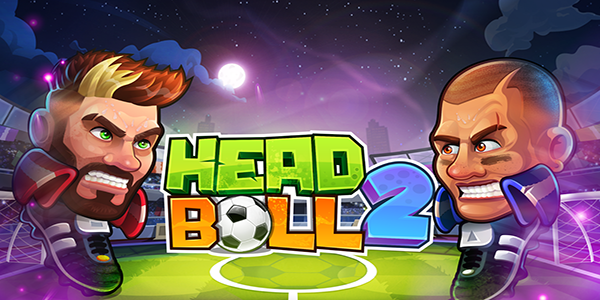 Head Ball 2 Astuce Triche En Ligne Diamants et Or Illimite