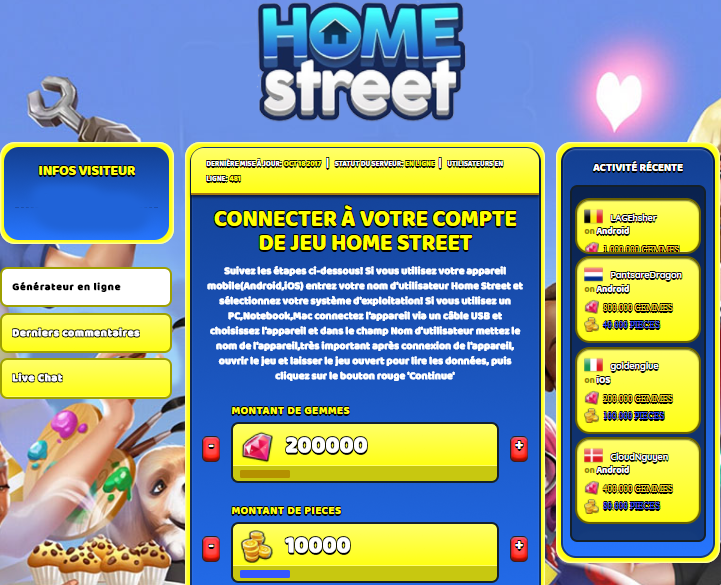 Home Street astuce, Home Street astuce en ligne, Home Street astuce android, Home Street triche Gemmes et Pieces gratuit, Home Street astuce illimite Gemmes et Pieces, Home Street astuce ios, Home Street astuce ipad, Home Street triche iphone, Home Street gratuit Gemmes et Pieces, Home Street astuce samsung galaxy, Home Street triche telecharger, Home Street tricher, Home Street tricheu, Home Street tricheur, astuce Home Street, code de triche Home Street, Home Street astuce, Home Street astuce en ligne, Home Street triche android, Home Street astuce gratuit, Home Street astuce ios, Home Street triche iphone, Home Street astuce telecharger, Home Street astuces, Home Street astuces gratuit, Home Street astuces android, Home Street astuces ios, Home Street astuces telecharger, Home Street astuce Gemmes et Pieces, Home Street cheat, Home Street cheats, Home Street cheat Gemmes et Pieces, Home Street cheat gratuit, Home Street cheat iphone, Home Street cheat telecharger, Home Street hack online, Home Street hack generator, Home Street hack android, Home Street hack Gemmes et Pieces, Home Street illimité Gemmes et Pieces, Home Street mod apk, Home Street mod apk Gemmes et Pieces, Home Street mod apk android, Home Street outil, Home Street outil de piratage, Home Street pirater, Home Street pirater en ligne, Home Street pirater android, Home Street pirater Gemmes et Pieces, Home Street pirater gratuit, Home Street pirater ios, Home Street pirater iphone, Home Street pirater illimite Gemmes et Pieces, Home Street astuce jeu, Home Street astuce triche en ligne, comment tricheur sur Home Street, Gemmes et Pieces gratuit dans Home Street, Home Street illimite Gemmes et Pieces, Home Street hacken, Home Street beschummeln, Home Street betrügen, Home Street betrügen Gemmes et Pieces, Home Street unbegrenzt Gemmes et Pieces, Home Street Gemmes et Pieces frei, Home Street hacken Gemmes et Pieces, Home Street Gemmes et Pieces gratuito, Home Street mod Gemmes et Pieces, Home Street trucchi, Home Street engañar
