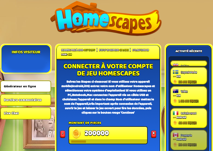Homescapes astuce, Homescapes astuce en ligne, Homescapes astuce android, Homescapes triche Pieces gratuit, Homescapes astuce illimite Pieces, Homescapes astuce ios, Homescapes astuce ipad, Homescapes triche iphone, Homescapes gratuit Pieces, Homescapes astuce samsung galaxy, Homescapes triche telecharger, Homescapes tricher, Homescapes tricheu, Homescapes tricheur, astuce Homescapes, code de triche Homescapes, Homescapes astuce, Homescapes astuce en ligne, Homescapes triche android, Homescapes astuce gratuit, Homescapes astuce ios, Homescapes triche iphone, Homescapes astuce telecharger, Homescapes astuces, Homescapes astuces gratuit, Homescapes astuces android, Homescapes astuces ios, Homescapes astuces telecharger, Homescapes astuce Pieces, Homescapes cheat, Homescapes cheats, Homescapes cheat Pieces, Homescapes cheat gratuit, Homescapes cheat iphone, Homescapes cheat telecharger, Homescapes hack online, Homescapes hack generator, Homescapes hack android, Homescapes hack Pieces, Homescapes illimité Pieces, Homescapes mod apk, Homescapes mod apk Pieces, Homescapes mod apk android, Homescapes outil, Homescapes outil de piratage, Homescapes pirater, Homescapes pirater en ligne, Homescapes pirater android, Homescapes pirater Pieces, Homescapes pirater gratuit, Homescapes pirater ios, Homescapes pirater iphone, Homescapes pirater illimite Pieces, Homescapes astuce jeu, Homescapes astuce triche en ligne, comment tricheur sur Homescapes, Pieces gratuit dans Homescapes, Homescapes illimite Pieces, Homescapes hacken, Homescapes beschummeln, Homescapes betrügen, Homescapes betrügen Pieces, Homescapes unbegrenzt Pieces, Homescapes Pieces frei, Homescapes hacken Pieces, Homescapes Pieces gratuito, Homescapes mod Pieces, Homescapes trucchi, Homescapes engañar