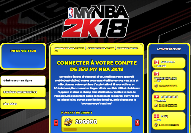 My NBA 2K18 astuce, My NBA 2K18 astuce en ligne, My NBA 2K18 astuce android, My NBA 2K18 triche Credits gratuit, My NBA 2K18 astuce illimite Credits, My NBA 2K18 astuce ios, My NBA 2K18 astuce ipad, My NBA 2K18 triche iphone, My NBA 2K18 gratuit Credits, My NBA 2K18 astuce samsung galaxy, My NBA 2K18 triche telecharger, My NBA 2K18 tricher, My NBA 2K18 tricheu, My NBA 2K18 tricheur, astuce My NBA 2K18, code de triche My NBA 2K18, My NBA 2K18 astuce, My NBA 2K18 astuce en ligne, My NBA 2K18 triche android, My NBA 2K18 astuce gratuit, My NBA 2K18 astuce ios, My NBA 2K18 triche iphone, My NBA 2K18 astuce telecharger, My NBA 2K18 astuces, My NBA 2K18 astuces gratuit, My NBA 2K18 astuces android, My NBA 2K18 astuces ios, My NBA 2K18 astuces telecharger, My NBA 2K18 astuce Credits, My NBA 2K18 cheat, My NBA 2K18 cheats, My NBA 2K18 cheat Credits, My NBA 2K18 cheat gratuit, My NBA 2K18 cheat iphone, My NBA 2K18 cheat telecharger, My NBA 2K18 hack online, My NBA 2K18 hack generator, My NBA 2K18 hack android, My NBA 2K18 hack Credits, My NBA 2K18 illimité Credits, My NBA 2K18 mod apk, My NBA 2K18 mod apk Credits, My NBA 2K18 mod apk android, My NBA 2K18 outil, My NBA 2K18 outil de piratage, My NBA 2K18 pirater, My NBA 2K18 pirater en ligne, My NBA 2K18 pirater android, My NBA 2K18 pirater Credits, My NBA 2K18 pirater gratuit, My NBA 2K18 pirater ios, My NBA 2K18 pirater iphone, My NBA 2K18 pirater illimite Credits, My NBA 2K18 astuce jeu, My NBA 2K18 astuce triche en ligne, comment tricheur sur My NBA 2K18, Credits gratuit dans My NBA 2K18, My NBA 2K18 illimite Credits, My NBA 2K18 hacken, My NBA 2K18 beschummeln, My NBA 2K18 betrügen, My NBA 2K18 betrügen Credits, My NBA 2K18 unbegrenzt Credits, My NBA 2K18 Credits frei, My NBA 2K18 hacken Credits, My NBA 2K18 Credits gratuito, My NBA 2K18 mod Credits, My NBA 2K18 trucchi, My NBA 2K18 engañar