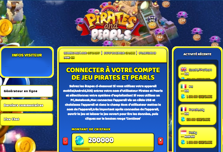 Pirates et Pearls astuce, Pirates et Pearls astuce en ligne, Pirates et Pearls astuce android, Pirates et Pearls triche Cristaux gratuit, Pirates et Pearls astuce illimite Cristaux, Pirates et Pearls astuce ios, Pirates et Pearls astuce ipad, Pirates et Pearls triche iphone, Pirates et Pearls gratuit Cristaux, Pirates et Pearls astuce samsung galaxy, Pirates et Pearls triche telecharger, Pirates et Pearls tricher, Pirates et Pearls tricheu, Pirates et Pearls tricheur, astuce Pirates et Pearls, code de triche Pirates et Pearls, Pirates et Pearls astuce, Pirates et Pearls astuce en ligne, Pirates et Pearls triche android, Pirates et Pearls astuce gratuit, Pirates et Pearls astuce ios, Pirates et Pearls triche iphone, Pirates et Pearls astuce telecharger, Pirates et Pearls astuces, Pirates et Pearls astuces gratuit, Pirates et Pearls astuces android, Pirates et Pearls astuces ios, Pirates et Pearls astuces telecharger, Pirates et Pearls astuce Cristaux, Pirates et Pearls cheat, Pirates et Pearls cheats, Pirates et Pearls cheat Cristaux, Pirates et Pearls cheat gratuit, Pirates et Pearls cheat iphone, Pirates et Pearls cheat telecharger, Pirates et Pearls hack online, Pirates et Pearls hack generator, Pirates et Pearls hack android, Pirates et Pearls hack Cristaux, Pirates et Pearls illimité Cristaux, Pirates et Pearls mod apk, Pirates et Pearls mod apk Cristaux, Pirates et Pearls mod apk android, Pirates et Pearls outil, Pirates et Pearls outil de piratage, Pirates et Pearls pirater, Pirates et Pearls pirater en ligne, Pirates et Pearls pirater android, Pirates et Pearls pirater Cristaux, Pirates et Pearls pirater gratuit, Pirates et Pearls pirater ios, Pirates et Pearls pirater iphone, Pirates et Pearls pirater illimite Cristaux, Pirates et Pearls astuce jeu, Pirates et Pearls astuce triche en ligne, comment tricheur sur Pirates et Pearls, Cristaux gratuit dans Pirates et Pearls, Pirates et Pearls illimite Cristaux, Pirates et Pearls hacken, Pirates et Pearls beschummeln, Pirates et Pearls betrügen, Pirates et Pearls betrügen Cristaux, Pirates et Pearls unbegrenzt Cristaux, Pirates et Pearls Cristaux frei, Pirates et Pearls hacken Cristaux, Pirates et Pearls Cristaux gratuito, Pirates et Pearls mod Cristaux, Pirates et Pearls trucchi, Pirates et Pearls engañar