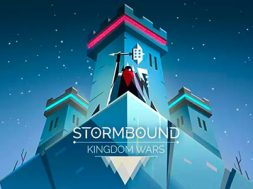 Stormbound Kingdom Wars