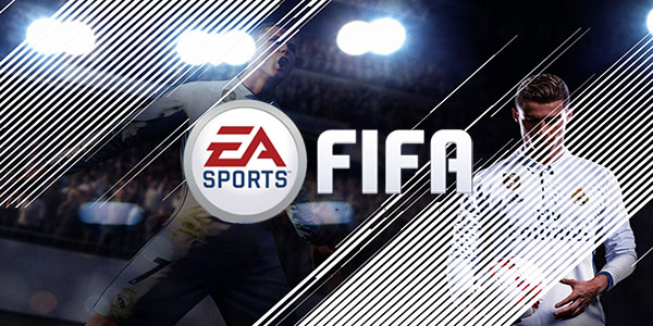 FIFA Football Astuce Triche En Ligne Pieces et Fifa Points Illimite