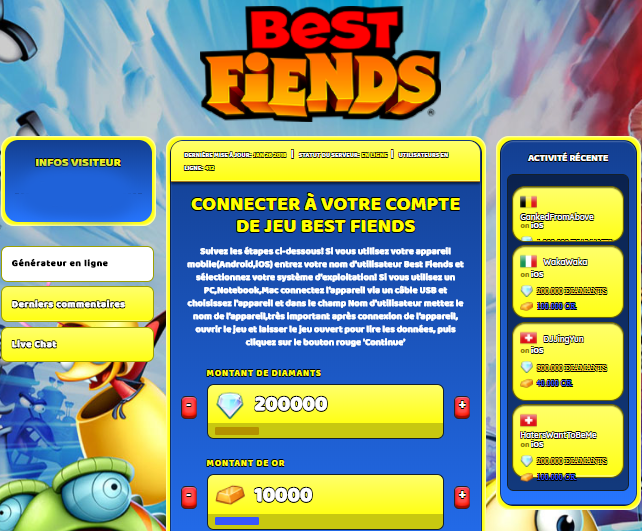 Best Fiends astuce, Best Fiends astuce en ligne, Best Fiends astuce android, Best Fiends triche Diamants et Or gratuit, Best Fiends astuce illimite Diamants et Or, Best Fiends astuce ios, Best Fiends astuce ipad, Best Fiends triche iphone, Best Fiends gratuit Diamants et Or, Best Fiends astuce samsung galaxy, Best Fiends triche telecharger, Best Fiends tricher, Best Fiends tricheu, Best Fiends tricheur, astuce Best Fiends, code de triche Best Fiends, Best Fiends astuce, Best Fiends astuce en ligne, Best Fiends triche android, Best Fiends astuce gratuit, Best Fiends astuce ios, Best Fiends triche iphone, Best Fiends astuce telecharger, Best Fiends astuces, Best Fiends astuces gratuit, Best Fiends astuces android, Best Fiends astuces ios, Best Fiends astuces telecharger, Best Fiends astuce Diamants et Or, Best Fiends cheat, Best Fiends cheats, Best Fiends cheat Diamants et Or, Best Fiends cheat gratuit, Best Fiends cheat iphone, Best Fiends cheat telecharger, Best Fiends hack online, Best Fiends hack generator, Best Fiends hack android, Best Fiends hack Diamants et Or, Best Fiends illimité Diamants et Or, Best Fiends mod apk, Best Fiends mod apk Diamants et Or, Best Fiends mod apk android, Best Fiends outil, Best Fiends outil de piratage, Best Fiends pirater, Best Fiends pirater en ligne, Best Fiends pirater android, Best Fiends pirater Diamants et Or, Best Fiends pirater gratuit, Best Fiends pirater ios, Best Fiends pirater iphone, Best Fiends pirater illimite Diamants et Or, Best Fiends astuce jeu, Best Fiends astuce triche en ligne, comment tricheur sur Best Fiends, Diamants et Or gratuit dans Best Fiends, Best Fiends illimite Diamants et Or, Best Fiends hacken, Best Fiends beschummeln, Best Fiends betrügen, Best Fiends betrügen Diamants et Or, Best Fiends unbegrenzt Diamants et Or, Best Fiends Diamants et Or frei, Best Fiends hacken Diamants et Or, Best Fiends Diamants et Or gratuito, Best Fiends mod Diamants et Or, Best Fiends trucchi, Best Fiends engañar
