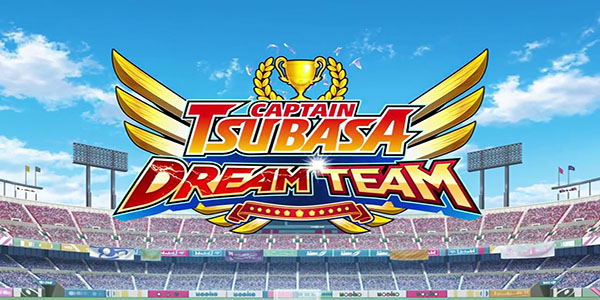Captain Tsubasa Dream Team Astuce Triche Dreamballs Illimite Gratuit