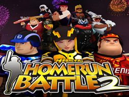 Homerun-Battle-2