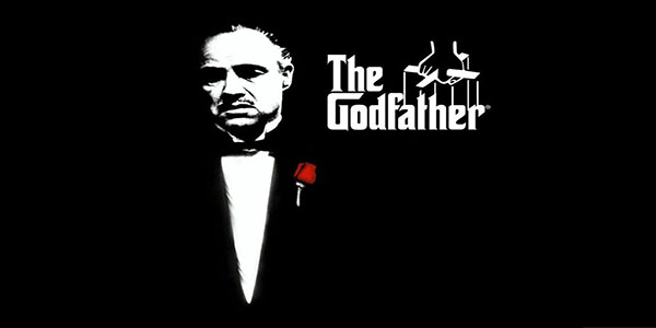 The Godfather Astuce Triche Or et Argent Illimite Gratuit