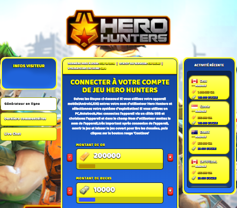 Hero Hunters astuce, Hero Hunters astuce en ligne, Hero Hunters astuce android, Hero Hunters triche Or et Bucks gratuit, Hero Hunters astuce illimite Or et Bucks, Hero Hunters astuce ios, Hero Hunters astuce ipad, Hero Hunters triche iphone, Hero Hunters gratuit Or et Bucks, Hero Hunters astuce samsung galaxy, Hero Hunters triche telecharger, Hero Hunters tricher, Hero Hunters tricheu, Hero Hunters tricheur, astuce Hero Hunters, code de triche Hero Hunters, Hero Hunters astuce, Hero Hunters astuce en ligne, Hero Hunters triche android, Hero Hunters astuce gratuit, Hero Hunters astuce ios, Hero Hunters triche iphone, Hero Hunters astuce telecharger, Hero Hunters astuces, Hero Hunters astuces gratuit, Hero Hunters astuces android, Hero Hunters astuces ios, Hero Hunters astuces telecharger, Hero Hunters astuce Or et Bucks, Hero Hunters cheat, Hero Hunters cheats, Hero Hunters cheat Or et Bucks, Hero Hunters cheat gratuit, Hero Hunters cheat iphone, Hero Hunters cheat telecharger, Hero Hunters hack online, Hero Hunters hack generator, Hero Hunters hack android, Hero Hunters hack Or et Bucks, Hero Hunters illimité Or et Bucks, Hero Hunters mod apk, Hero Hunters mod apk Or et Bucks, Hero Hunters mod apk android, Hero Hunters outil, Hero Hunters outil de piratage, Hero Hunters pirater, Hero Hunters pirater en ligne, Hero Hunters pirater android, Hero Hunters pirater Or et Bucks, Hero Hunters pirater gratuit, Hero Hunters pirater ios, Hero Hunters pirater iphone, Hero Hunters pirater illimite Or et Bucks, Hero Hunters astuce jeu, Hero Hunters astuce triche en ligne, comment tricheur sur Hero Hunters, Or et Bucks gratuit dans Hero Hunters, Hero Hunters illimite Or et Bucks, Hero Hunters hacken, Hero Hunters beschummeln, Hero Hunters betrügen, Hero Hunters betrügen Or et Bucks, Hero Hunters unbegrenzt Or et Bucks, Hero Hunters Or et Bucks frei, Hero Hunters hacken Or et Bucks, Hero Hunters Or et Bucks gratuito, Hero Hunters mod Or et Bucks, Hero Hunters trucchi, Hero Hunters engañar