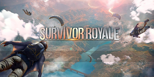 Survivor Royale Astuce Triche En Ligne Diamants et Or Illimite