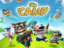 Talking-Tom-Camp
