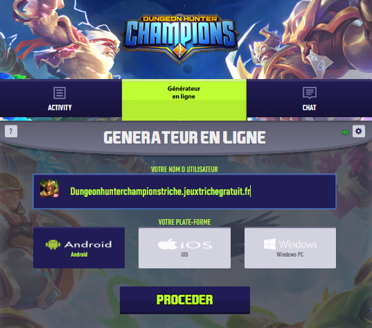 Dungeon Hunter Champions astuce, Dungeon Hunter Champions astuce en ligne, Dungeon Hunter Champions astuce android, Dungeon Hunter Champions triche Gemmes et Or gratuit, Dungeon Hunter Champions astuce illimite Gemmes et Or, Dungeon Hunter Champions astuce ios, Dungeon Hunter Champions astuce ipad, Dungeon Hunter Champions triche iphone, Dungeon Hunter Champions gratuit Gemmes et Or, Dungeon Hunter Champions astuce samsung galaxy, Dungeon Hunter Champions triche telecharger, Dungeon Hunter Champions tricher, Dungeon Hunter Champions tricheu, Dungeon Hunter Champions tricheur, astuce Dungeon Hunter Champions, code de triche Dungeon Hunter Champions, Dungeon Hunter Champions astuce, Dungeon Hunter Champions astuce en ligne, Dungeon Hunter Champions triche android, Dungeon Hunter Champions astuce gratuit, Dungeon Hunter Champions astuce ios, Dungeon Hunter Champions triche iphone, Dungeon Hunter Champions astuce telecharger, Dungeon Hunter Champions astuces, Dungeon Hunter Champions astuces gratuit, Dungeon Hunter Champions astuces android, Dungeon Hunter Champions astuces ios, Dungeon Hunter Champions astuces telecharger, Dungeon Hunter Champions astuce Gemmes et Or, Dungeon Hunter Champions cheat, Dungeon Hunter Champions cheats, Dungeon Hunter Champions cheat Gemmes et Or, Dungeon Hunter Champions cheat gratuit, Dungeon Hunter Champions cheat iphone, Dungeon Hunter Champions cheat telecharger, Dungeon Hunter Champions hack online, Dungeon Hunter Champions hack generator, Dungeon Hunter Champions hack android, Dungeon Hunter Champions hack Gemmes et Or, Dungeon Hunter Champions illimité Gemmes et Or, Dungeon Hunter Champions mod apk, Dungeon Hunter Champions mod apk Gemmes et Or, Dungeon Hunter Champions mod apk android, Dungeon Hunter Champions outil, Dungeon Hunter Champions outil de piratage, Dungeon Hunter Champions pirater, Dungeon Hunter Champions pirater en ligne, Dungeon Hunter Champions pirater android, Dungeon Hunter Champions pirater Gemmes et Or, Dungeon Hunter Champions pirater gratuit, Dungeon Hunter Champions pirater ios, Dungeon Hunter Champions pirater iphone, Dungeon Hunter Champions pirater illimite Gemmes et Or, Dungeon Hunter Champions astuce jeu, Dungeon Hunter Champions astuce triche en ligne, comment tricheur sur Dungeon Hunter Champions, Gemmes et Or gratuit dans Dungeon Hunter Champions, Dungeon Hunter Champions illimite Gemmes et Or, Dungeon Hunter Champions hacken, Dungeon Hunter Champions beschummeln, Dungeon Hunter Champions betrügen, Dungeon Hunter Champions betrügen Gemmes et Or, Dungeon Hunter Champions unbegrenzt Gemmes et Or, Dungeon Hunter Champions Gemmes et Or frei, Dungeon Hunter Champions hacken Gemmes et Or, Dungeon Hunter Champions Gemmes et Or gratuito, Dungeon Hunter Champions mod Gemmes et Or, Dungeon Hunter Champions trucchi, Dungeon Hunter Champions engañar