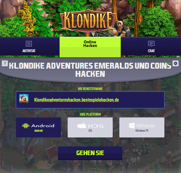 Klondike Adventures astuce, Klondike Adventures astuce en ligne, Klondike Adventures astuce android, Klondike Adventures triche Emeraudes et Pieces gratuit, Klondike Adventures astuce illimite Emeraudes et Pieces, Klondike Adventures astuce ios, Klondike Adventures astuce ipad, Klondike Adventures triche iphone, Klondike Adventures gratuit Emeraudes et Pieces, Klondike Adventures astuce samsung galaxy, Klondike Adventures triche telecharger, Klondike Adventures tricher, Klondike Adventures tricheu, Klondike Adventures tricheur, astuce Klondike Adventures, code de triche Klondike Adventures, Klondike Adventures astuce, Klondike Adventures astuce en ligne, Klondike Adventures triche android, Klondike Adventures astuce gratuit, Klondike Adventures astuce ios, Klondike Adventures triche iphone, Klondike Adventures astuce telecharger, Klondike Adventures astuces, Klondike Adventures astuces gratuit, Klondike Adventures astuces android, Klondike Adventures astuces ios, Klondike Adventures astuces telecharger, Klondike Adventures astuce Emeraudes et Pieces, Klondike Adventures cheat, Klondike Adventures cheats, Klondike Adventures cheat Emeraudes et Pieces, Klondike Adventures cheat gratuit, Klondike Adventures cheat iphone, Klondike Adventures cheat telecharger, Klondike Adventures hack online, Klondike Adventures hack generator, Klondike Adventures hack android, Klondike Adventures hack Emeraudes et Pieces, Klondike Adventures illimité Emeraudes et Pieces, Klondike Adventures mod apk, Klondike Adventures mod apk Emeraudes et Pieces, Klondike Adventures mod apk android, Klondike Adventures outil, Klondike Adventures outil de piratage, Klondike Adventures pirater, Klondike Adventures pirater en ligne, Klondike Adventures pirater android, Klondike Adventures pirater Emeraudes et Pieces, Klondike Adventures pirater gratuit, Klondike Adventures pirater ios, Klondike Adventures pirater iphone, Klondike Adventures pirater illimite Emeraudes et Pieces, Klondike Adventures astuce jeu, Klondike Adventures astuce triche en ligne, comment tricheur sur Klondike Adventures, Emeraudes et Pieces gratuit dans Klondike Adventures, Klondike Adventures illimite Emeraudes et Pieces, Klondike Adventures hacken, Klondike Adventures beschummeln, Klondike Adventures betrügen, Klondike Adventures betrügen Emeraudes et Pieces, Klondike Adventures unbegrenzt Emeraudes et Pieces, Klondike Adventures Emeraudes et Pieces frei, Klondike Adventures hacken Emeraudes et Pieces, Klondike Adventures Emeraudes et Pieces gratuito, Klondike Adventures mod Emeraudes et Pieces, Klondike Adventures trucchi, Klondike Adventures engañar