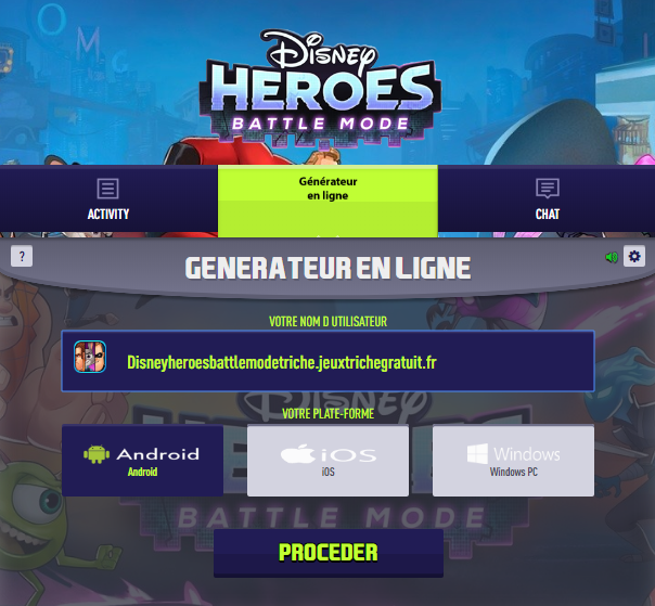 Disney Heroes Battle Mode astuce, Disney Heroes Battle Mode astuce en ligne, Disney Heroes Battle Mode astuce android, Disney Heroes Battle Mode triche Diamants et Or gratuit, Disney Heroes Battle Mode astuce illimite Diamants et Or, Disney Heroes Battle Mode astuce ios, Disney Heroes Battle Mode astuce ipad, Disney Heroes Battle Mode triche iphone, Disney Heroes Battle Mode gratuit Diamants et Or, Disney Heroes Battle Mode astuce samsung galaxy, Disney Heroes Battle Mode triche telecharger, Disney Heroes Battle Mode tricher, Disney Heroes Battle Mode tricheu, Disney Heroes Battle Mode tricheur, astuce Disney Heroes Battle Mode, code de triche Disney Heroes Battle Mode, Disney Heroes Battle Mode astuce, Disney Heroes Battle Mode astuce en ligne, Disney Heroes Battle Mode triche android, Disney Heroes Battle Mode astuce gratuit, Disney Heroes Battle Mode astuce ios, Disney Heroes Battle Mode triche iphone, Disney Heroes Battle Mode astuce telecharger, Disney Heroes Battle Mode astuces, Disney Heroes Battle Mode astuces gratuit, Disney Heroes Battle Mode astuces android, Disney Heroes Battle Mode astuces ios, Disney Heroes Battle Mode astuces telecharger, Disney Heroes Battle Mode astuce Diamants et Or, Disney Heroes Battle Mode cheat, Disney Heroes Battle Mode cheats, Disney Heroes Battle Mode cheat Diamants et Or, Disney Heroes Battle Mode cheat gratuit, Disney Heroes Battle Mode cheat iphone, Disney Heroes Battle Mode cheat telecharger, Disney Heroes Battle Mode hack online, Disney Heroes Battle Mode hack generator, Disney Heroes Battle Mode hack android, Disney Heroes Battle Mode hack Diamants et Or, Disney Heroes Battle Mode illimité Diamants et Or, Disney Heroes Battle Mode mod apk, Disney Heroes Battle Mode mod apk Diamants et Or, Disney Heroes Battle Mode mod apk android, Disney Heroes Battle Mode outil, Disney Heroes Battle Mode outil de piratage, Disney Heroes Battle Mode pirater, Disney Heroes Battle Mode pirater en ligne, Disney Heroes Battle Mode pirater android, Disney Heroes Battle Mode pirater Diamants et Or, Disney Heroes Battle Mode pirater gratuit, Disney Heroes Battle Mode pirater ios, Disney Heroes Battle Mode pirater iphone, Disney Heroes Battle Mode pirater illimite Diamants et Or, Disney Heroes Battle Mode astuce jeu, Disney Heroes Battle Mode astuce triche en ligne, comment tricheur sur Disney Heroes Battle Mode, Diamants et Or gratuit dans Disney Heroes Battle Mode, Disney Heroes Battle Mode illimite Diamants et Or, Disney Heroes Battle Mode hacken, Disney Heroes Battle Mode beschummeln, Disney Heroes Battle Mode betrügen, Disney Heroes Battle Mode betrügen Diamants et Or, Disney Heroes Battle Mode unbegrenzt Diamants et Or, Disney Heroes Battle Mode Diamants et Or frei, Disney Heroes Battle Mode hacken Diamants et Or, Disney Heroes Battle Mode Diamants et Or gratuito, Disney Heroes Battle Mode mod Diamants et Or, Disney Heroes Battle Mode trucchi, Disney Heroes Battle Mode engañar