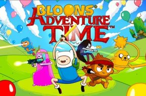 Bloons-Adventure-Time-TD