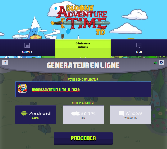 Bloons Adventure Time TD astuce, Bloons Adventure Time TD astuce en ligne, Bloons Adventure Time TD astuce android, Bloons Adventure Time TD triche Gemmes et Pieces gratuit, Bloons Adventure Time TD astuce illimite Gemmes et Pieces, Bloons Adventure Time TD astuce ios, Bloons Adventure Time TD astuce ipad, Bloons Adventure Time TD triche iphone, Bloons Adventure Time TD gratuit Gemmes et Pieces, Bloons Adventure Time TD astuce samsung galaxy, Bloons Adventure Time TD triche telecharger, Bloons Adventure Time TD tricher, Bloons Adventure Time TD tricheu, Bloons Adventure Time TD tricheur, astuce Bloons Adventure Time TD, code de triche Bloons Adventure Time TD, Bloons Adventure Time TD astuce, Bloons Adventure Time TD astuce en ligne, Bloons Adventure Time TD triche android, Bloons Adventure Time TD astuce gratuit, Bloons Adventure Time TD astuce ios, Bloons Adventure Time TD triche iphone, Bloons Adventure Time TD astuce telecharger, Bloons Adventure Time TD astuces, Bloons Adventure Time TD astuces gratuit, Bloons Adventure Time TD astuces android, Bloons Adventure Time TD astuces ios, Bloons Adventure Time TD astuces telecharger, Bloons Adventure Time TD astuce Gemmes et Pieces, Bloons Adventure Time TD cheat, Bloons Adventure Time TD cheats, Bloons Adventure Time TD cheat Gemmes et Pieces, Bloons Adventure Time TD cheat gratuit, Bloons Adventure Time TD cheat iphone, Bloons Adventure Time TD cheat telecharger, Bloons Adventure Time TD hack online, Bloons Adventure Time TD hack generator, Bloons Adventure Time TD hack android, Bloons Adventure Time TD hack Gemmes et Pieces, Bloons Adventure Time TD illimité Gemmes et Pieces, Bloons Adventure Time TD mod apk, Bloons Adventure Time TD mod apk Gemmes et Pieces, Bloons Adventure Time TD mod apk android, Bloons Adventure Time TD outil, Bloons Adventure Time TD outil de piratage, Bloons Adventure Time TD pirater, Bloons Adventure Time TD pirater en ligne, Bloons Adventure Time TD pirater android, Bloons Adventure Time TD pirater Gemmes et Pieces, Bloons Adventure Time TD pirater gratuit, Bloons Adventure Time TD pirater ios, Bloons Adventure Time TD pirater iphone, Bloons Adventure Time TD pirater illimite Gemmes et Pieces, Bloons Adventure Time TD astuce jeu, Bloons Adventure Time TD astuce triche en ligne, comment tricheur sur Bloons Adventure Time TD, Gemmes et Pieces gratuit dans Bloons Adventure Time TD, Bloons Adventure Time TD illimite Gemmes et Pieces, Bloons Adventure Time TD hacken, Bloons Adventure Time TD beschummeln, Bloons Adventure Time TD betrügen, Bloons Adventure Time TD betrügen Gemmes et Pieces, Bloons Adventure Time TD unbegrenzt Gemmes et Pieces, Bloons Adventure Time TD Gemmes et Pieces frei, Bloons Adventure Time TD hacken Gemmes et Pieces, Bloons Adventure Time TD Gemmes et Pieces gratuito, Bloons Adventure Time TD mod Gemmes et Pieces, Bloons Adventure Time TD trucchi, Bloons Adventure Time TD engañar