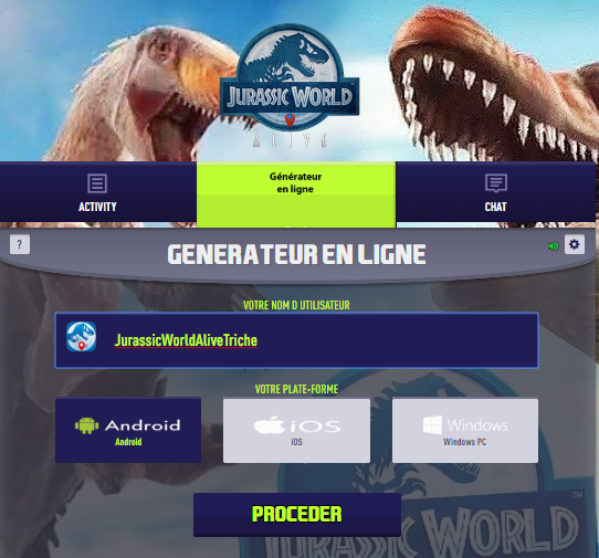 Jurassic World Alive astuce, Jurassic World Alive astuce en ligne, Jurassic World Alive astuce android, Jurassic World Alive triche Argent et Pieces gratuit, Jurassic World Alive astuce illimite Argent et Pieces, Jurassic World Alive astuce ios, Jurassic World Alive astuce ipad, Jurassic World Alive triche iphone, Jurassic World Alive gratuit Argent et Pieces, Jurassic World Alive astuce samsung galaxy, Jurassic World Alive triche telecharger, Jurassic World Alive tricher, Jurassic World Alive tricheu, Jurassic World Alive tricheur, astuce Jurassic World Alive, code de triche Jurassic World Alive, Jurassic World Alive astuce, Jurassic World Alive astuce en ligne, Jurassic World Alive triche android, Jurassic World Alive astuce gratuit, Jurassic World Alive astuce ios, Jurassic World Alive triche iphone, Jurassic World Alive astuce telecharger, Jurassic World Alive astuces, Jurassic World Alive astuces gratuit, Jurassic World Alive astuces android, Jurassic World Alive astuces ios, Jurassic World Alive astuces telecharger, Jurassic World Alive astuce Argent et Pieces, Jurassic World Alive cheat, Jurassic World Alive cheats, Jurassic World Alive cheat Argent et Pieces, Jurassic World Alive cheat gratuit, Jurassic World Alive cheat iphone, Jurassic World Alive cheat telecharger, Jurassic World Alive hack online, Jurassic World Alive hack generator, Jurassic World Alive hack android, Jurassic World Alive hack Argent et Pieces, Jurassic World Alive illimité Argent et Pieces, Jurassic World Alive mod apk, Jurassic World Alive mod apk Argent et Pieces, Jurassic World Alive mod apk android, Jurassic World Alive outil, Jurassic World Alive outil de piratage, Jurassic World Alive pirater, Jurassic World Alive pirater en ligne, Jurassic World Alive pirater android, Jurassic World Alive pirater Argent et Pieces, Jurassic World Alive pirater gratuit, Jurassic World Alive pirater ios, Jurassic World Alive pirater iphone, Jurassic World Alive pirater illimite Argent et Pieces, Jurassic World Alive astuce jeu, Jurassic World Alive astuce triche en ligne, comment tricheur sur Jurassic World Alive, Argent et Pieces gratuit dans Jurassic World Alive, Jurassic World Alive illimite Argent et Pieces, Jurassic World Alive hacken, Jurassic World Alive beschummeln, Jurassic World Alive betrügen, Jurassic World Alive betrügen Argent et Pieces, Jurassic World Alive unbegrenzt Argent et Pieces, Jurassic World Alive Argent et Pieces frei, Jurassic World Alive hacken Argent et Pieces, Jurassic World Alive Argent et Pieces gratuito, Jurassic World Alive mod Argent et Pieces, Jurassic World Alive trucchi, Jurassic World Alive engañar