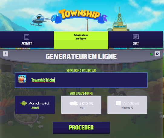 Township astuce, Township astuce en ligne, Township astuce android, Township triche Argent et Pieces gratuit, Township astuce illimite Argent et Pieces, Township astuce ios, Township astuce ipad, Township triche iphone, Township gratuit Argent et Pieces, Township astuce samsung galaxy, Township triche telecharger, Township tricher, Township tricheu, Township tricheur, astuce Township, code de triche Township, Township astuce, Township astuce en ligne, Township triche android, Township astuce gratuit, Township astuce ios, Township triche iphone, Township astuce telecharger, Township astuces, Township astuces gratuit, Township astuces android, Township astuces ios, Township astuces telecharger, Township astuce Argent et Pieces, Township cheat, Township cheats, Township cheat Argent et Pieces, Township cheat gratuit, Township cheat iphone, Township cheat telecharger, Township hack online, Township hack generator, Township hack android, Township hack Argent et Pieces, Township illimité Argent et Pieces, Township mod apk, Township mod apk Argent et Pieces, Township mod apk android, Township outil, Township outil de piratage, Township pirater, Township pirater en ligne, Township pirater android, Township pirater Argent et Pieces, Township pirater gratuit, Township pirater ios, Township pirater iphone, Township pirater illimite Argent et Pieces, Township astuce jeu, Township astuce triche en ligne, comment tricheur sur Township, Argent et Pieces gratuit dans Township, Township illimite Argent et Pieces, Township hacken, Township beschummeln, Township betrügen, Township betrügen Argent et Pieces, Township unbegrenzt Argent et Pieces, Township Argent et Pieces frei, Township hacken Argent et Pieces, Township Argent et Pieces gratuito, Township mod Argent et Pieces, Township trucchi, Township engañar