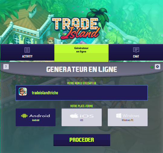 Trade Island astuce, Trade Island astuce en ligne, Trade Island astuce android, Trade Island triche Gemmes et Or gratuit, Trade Island astuce illimite Gemmes et Or, Trade Island astuce ios, Trade Island astuce ipad, Trade Island triche iphone, Trade Island gratuit Gemmes et Or, Trade Island astuce samsung galaxy, Trade Island triche telecharger, Trade Island tricher, Trade Island tricheu, Trade Island tricheur, astuce Trade Island, code de triche Trade Island, Trade Island astuce, Trade Island astuce en ligne, Trade Island triche android, Trade Island astuce gratuit, Trade Island astuce ios, Trade Island triche iphone, Trade Island astuce telecharger, Trade Island astuces, Trade Island astuces gratuit, Trade Island astuces android, Trade Island astuces ios, Trade Island astuces telecharger, Trade Island astuce Gemmes et Or, Trade Island cheat, Trade Island cheats, Trade Island cheat Gemmes et Or, Trade Island cheat gratuit, Trade Island cheat iphone, Trade Island cheat telecharger, Trade Island hack online, Trade Island hack generator, Trade Island hack android, Trade Island hack Gemmes et Or, Trade Island illimité Gemmes et Or, Trade Island mod apk, Trade Island mod apk Gemmes et Or, Trade Island mod apk android, Trade Island outil, Trade Island outil de piratage, Trade Island pirater, Trade Island pirater en ligne, Trade Island pirater android, Trade Island pirater Gemmes et Or, Trade Island pirater gratuit, Trade Island pirater ios, Trade Island pirater iphone, Trade Island pirater illimite Gemmes et Or, Trade Island astuce jeu, Trade Island astuce triche en ligne, comment tricheur sur Trade Island, Gemmes et Or gratuit dans Trade Island, Trade Island illimite Gemmes et Or, Trade Island hacken, Trade Island beschummeln, Trade Island betrügen, Trade Island betrügen Gemmes et Or, Trade Island unbegrenzt Gemmes et Or, Trade Island Gemmes et Or frei, Trade Island hacken Gemmes et Or, Trade Island Gemmes et Or gratuito, Trade Island mod Gemmes et Or, Trade Island trucchi, Trade Island engañar