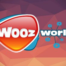 Woozworld-Hack