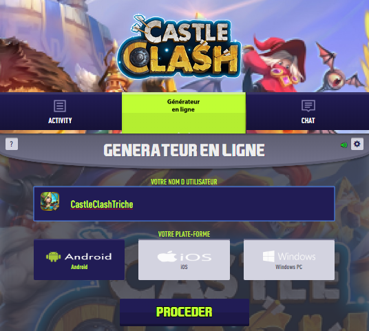 Castle Clash astuce, Castle Clash astuce en ligne, Castle Clash astuce android, Castle Clash triche Gemmes et Or gratuit, Castle Clash astuce illimite Gemmes et Or, Castle Clash astuce ios, Castle Clash astuce ipad, Castle Clash triche iphone, Castle Clash gratuit Gemmes et Or, Castle Clash astuce samsung galaxy, Castle Clash triche telecharger, Castle Clash tricher, Castle Clash tricheu, Castle Clash tricheur, astuce Castle Clash, code de triche Castle Clash, Castle Clash astuce, Castle Clash astuce en ligne, Castle Clash triche android, Castle Clash astuce gratuit, Castle Clash astuce ios, Castle Clash triche iphone, Castle Clash astuce telecharger, Castle Clash astuces, Castle Clash astuces gratuit, Castle Clash astuces android, Castle Clash astuces ios, Castle Clash astuces telecharger, Castle Clash astuce Gemmes et Or, Castle Clash cheat, Castle Clash cheats, Castle Clash cheat Gemmes et Or, Castle Clash cheat gratuit, Castle Clash cheat iphone, Castle Clash cheat telecharger, Castle Clash hack online, Castle Clash hack generator, Castle Clash hack android, Castle Clash hack Gemmes et Or, Castle Clash illimité Gemmes et Or, Castle Clash mod apk, Castle Clash mod apk Gemmes et Or, Castle Clash mod apk android, Castle Clash outil, Castle Clash outil de piratage, Castle Clash pirater, Castle Clash pirater en ligne, Castle Clash pirater android, Castle Clash pirater Gemmes et Or, Castle Clash pirater gratuit, Castle Clash pirater ios, Castle Clash pirater iphone, Castle Clash pirater illimite Gemmes et Or, Castle Clash astuce jeu, Castle Clash astuce triche en ligne, comment tricheur sur Castle Clash, Gemmes et Or gratuit dans Castle Clash, Castle Clash illimite Gemmes et Or, Castle Clash hacken, Castle Clash beschummeln, Castle Clash betrügen, Castle Clash betrügen Gemmes et Or, Castle Clash unbegrenzt Gemmes et Or, Castle Clash Gemmes et Or frei, Castle Clash hacken Gemmes et Or, Castle Clash Gemmes et Or gratuito, Castle Clash mod Gemmes et Or, Castle Clash trucchi, Castle Clash engañar