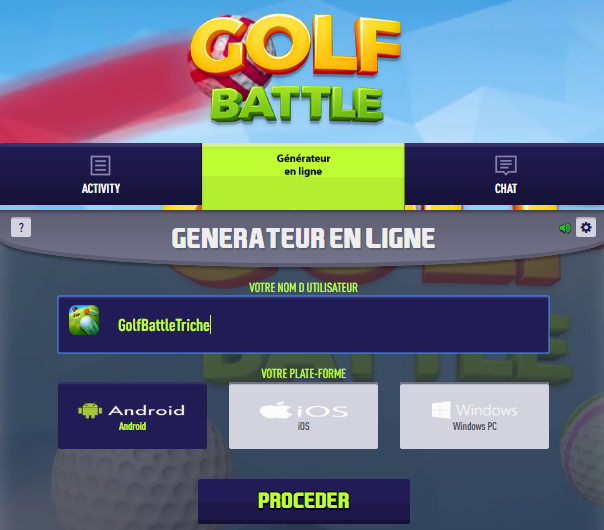 Golf Battle astuce, Golf Battle astuce en ligne, Golf Battle astuce android, Golf Battle triche Gemmes et Pieces gratuit, Golf Battle astuce illimite Gemmes et Pieces, Golf Battle astuce ios, Golf Battle astuce ipad, Golf Battle triche iphone, Golf Battle gratuit Gemmes et Pieces, Golf Battle astuce samsung galaxy, Golf Battle triche telecharger, Golf Battle tricher, Golf Battle tricheu, Golf Battle tricheur, astuce Golf Battle, code de triche Golf Battle, Golf Battle astuce, Golf Battle astuce en ligne, Golf Battle triche android, Golf Battle astuce gratuit, Golf Battle astuce ios, Golf Battle triche iphone, Golf Battle astuce telecharger, Golf Battle astuces, Golf Battle astuces gratuit, Golf Battle astuces android, Golf Battle astuces ios, Golf Battle astuces telecharger, Golf Battle astuce Gemmes et Pieces, Golf Battle cheat, Golf Battle cheats, Golf Battle cheat Gemmes et Pieces, Golf Battle cheat gratuit, Golf Battle cheat iphone, Golf Battle cheat telecharger, Golf Battle hack online, Golf Battle hack generator, Golf Battle hack android, Golf Battle hack Gemmes et Pieces, Golf Battle illimité Gemmes et Pieces, Golf Battle mod apk, Golf Battle mod apk Gemmes et Pieces, Golf Battle mod apk android, Golf Battle outil, Golf Battle outil de piratage, Golf Battle pirater, Golf Battle pirater en ligne, Golf Battle pirater android, Golf Battle pirater Gemmes et Pieces, Golf Battle pirater gratuit, Golf Battle pirater ios, Golf Battle pirater iphone, Golf Battle pirater illimite Gemmes et Pieces, Golf Battle astuce jeu, Golf Battle astuce triche en ligne, comment tricheur sur Golf Battle, Gemmes et Pieces gratuit dans Golf Battle, Golf Battle illimite Gemmes et Pieces, Golf Battle hacken, Golf Battle beschummeln, Golf Battle betrügen, Golf Battle betrügen Gemmes et Pieces, Golf Battle unbegrenzt Gemmes et Pieces, Golf Battle Gemmes et Pieces frei, Golf Battle hacken Gemmes et Pieces, Golf Battle Gemmes et Pieces gratuito, Golf Battle mod Gemmes et Pieces, Golf Battle trucchi, Golf Battle engañar