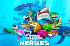 Hungry-Shark-Heroes