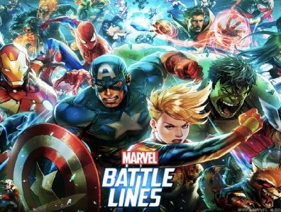MARVEL-Battle-Lines