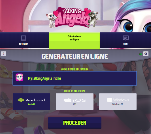 My Talking Angela astuce, My Talking Angela astuce en ligne, My Talking Angela astuce android, My Talking Angela triche Diamants et Pieces gratuit, My Talking Angela astuce illimite Diamants et Pieces, My Talking Angela astuce ios, My Talking Angela astuce ipad, My Talking Angela triche iphone, My Talking Angela gratuit Diamants et Pieces, My Talking Angela astuce samsung galaxy, My Talking Angela triche telecharger, My Talking Angela tricher, My Talking Angela tricheu, My Talking Angela tricheur, astuce My Talking Angela, code de triche My Talking Angela, My Talking Angela astuce, My Talking Angela astuce en ligne, My Talking Angela triche android, My Talking Angela astuce gratuit, My Talking Angela astuce ios, My Talking Angela triche iphone, My Talking Angela astuce telecharger, My Talking Angela astuces, My Talking Angela astuces gratuit, My Talking Angela astuces android, My Talking Angela astuces ios, My Talking Angela astuces telecharger, My Talking Angela astuce Diamants et Pieces, My Talking Angela cheat, My Talking Angela cheats, My Talking Angela cheat Diamants et Pieces, My Talking Angela cheat gratuit, My Talking Angela cheat iphone, My Talking Angela cheat telecharger, My Talking Angela hack online, My Talking Angela hack generator, My Talking Angela hack android, My Talking Angela hack Diamants et Pieces, My Talking Angela illimité Diamants et Pieces, My Talking Angela mod apk, My Talking Angela mod apk Diamants et Pieces, My Talking Angela mod apk android, My Talking Angela outil, My Talking Angela outil de piratage, My Talking Angela pirater, My Talking Angela pirater en ligne, My Talking Angela pirater android, My Talking Angela pirater Diamants et Pieces, My Talking Angela pirater gratuit, My Talking Angela pirater ios, My Talking Angela pirater iphone, My Talking Angela pirater illimite Diamants et Pieces, My Talking Angela astuce jeu, My Talking Angela astuce triche en ligne, comment tricheur sur My Talking Angela, Diamants et Pieces gratuit dans My Talking Angela, My Talking Angela illimite Diamants et Pieces, My Talking Angela hacken, My Talking Angela beschummeln, My Talking Angela betrügen, My Talking Angela betrügen Diamants et Pieces, My Talking Angela unbegrenzt Diamants et Pieces, My Talking Angela Diamants et Pieces frei, My Talking Angela hacken Diamants et Pieces, My Talking Angela Diamants et Pieces gratuito, My Talking Angela mod Diamants et Pieces, My Talking Angela trucchi, My Talking Angela engañar