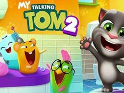 My-Talking-Tom-2