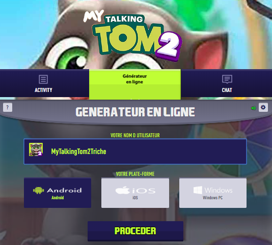 My Talking Tom 2 astuce, My Talking Tom 2 astuce en ligne, My Talking Tom 2 astuce android, My Talking Tom 2 triche Pieces gratuit, My Talking Tom 2 astuce illimite Pieces, My Talking Tom 2 astuce ios, My Talking Tom 2 astuce ipad, My Talking Tom 2 triche iphone, My Talking Tom 2 gratuit Pieces, My Talking Tom 2 astuce samsung galaxy, My Talking Tom 2 triche telecharger, My Talking Tom 2 tricher, My Talking Tom 2 tricheu, My Talking Tom 2 tricheur, astuce My Talking Tom 2, code de triche My Talking Tom 2, My Talking Tom 2 astuce, My Talking Tom 2 astuce en ligne, My Talking Tom 2 triche android, My Talking Tom 2 astuce gratuit, My Talking Tom 2 astuce ios, My Talking Tom 2 triche iphone, My Talking Tom 2 astuce telecharger, My Talking Tom 2 astuces, My Talking Tom 2 astuces gratuit, My Talking Tom 2 astuces android, My Talking Tom 2 astuces ios, My Talking Tom 2 astuces telecharger, My Talking Tom 2 astuce Pieces, My Talking Tom 2 cheat, My Talking Tom 2 cheats, My Talking Tom 2 cheat Pieces, My Talking Tom 2 cheat gratuit, My Talking Tom 2 cheat iphone, My Talking Tom 2 cheat telecharger, My Talking Tom 2 hack online, My Talking Tom 2 hack generator, My Talking Tom 2 hack android, My Talking Tom 2 hack Pieces, My Talking Tom 2 illimité Pieces, My Talking Tom 2 mod apk, My Talking Tom 2 mod apk Pieces, My Talking Tom 2 mod apk android, My Talking Tom 2 outil, My Talking Tom 2 outil de piratage, My Talking Tom 2 pirater, My Talking Tom 2 pirater en ligne, My Talking Tom 2 pirater android, My Talking Tom 2 pirater Pieces, My Talking Tom 2 pirater gratuit, My Talking Tom 2 pirater ios, My Talking Tom 2 pirater iphone, My Talking Tom 2 pirater illimite Pieces, My Talking Tom 2 astuce jeu, My Talking Tom 2 astuce triche en ligne, comment tricheur sur My Talking Tom 2, Pieces gratuit dans My Talking Tom 2, My Talking Tom 2 illimite Pieces, My Talking Tom 2 hacken, My Talking Tom 2 beschummeln, My Talking Tom 2 betrügen, My Talking Tom 2 betrügen Pieces, My Talking Tom 2 unbegrenzt Pieces, My Talking Tom 2 Pieces frei, My Talking Tom 2 hacken Pieces, My Talking Tom 2 Pieces gratuito, My Talking Tom 2 mod Pieces, My Talking Tom 2 trucchi, My Talking Tom 2 engañar