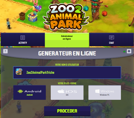 Zoo 2 Animal Park astuce, Zoo 2 Animal Park astuce en ligne, Zoo 2 Animal Park astuce android, Zoo 2 Animal Park triche Diamants et Pieces gratuit, Zoo 2 Animal Park astuce illimite Diamants et Pieces, Zoo 2 Animal Park astuce ios, Zoo 2 Animal Park astuce ipad, Zoo 2 Animal Park triche iphone, Zoo 2 Animal Park gratuit Diamants et Pieces, Zoo 2 Animal Park astuce samsung galaxy, Zoo 2 Animal Park triche telecharger, Zoo 2 Animal Park tricher, Zoo 2 Animal Park tricheu, Zoo 2 Animal Park tricheur, astuce Zoo 2 Animal Park, code de triche Zoo 2 Animal Park, Zoo 2 Animal Park astuce, Zoo 2 Animal Park astuce en ligne, Zoo 2 Animal Park triche android, Zoo 2 Animal Park astuce gratuit, Zoo 2 Animal Park astuce ios, Zoo 2 Animal Park triche iphone, Zoo 2 Animal Park astuce telecharger, Zoo 2 Animal Park astuces, Zoo 2 Animal Park astuces gratuit, Zoo 2 Animal Park astuces android, Zoo 2 Animal Park astuces ios, Zoo 2 Animal Park astuces telecharger, Zoo 2 Animal Park astuce Diamants et Pieces, Zoo 2 Animal Park cheat, Zoo 2 Animal Park cheats, Zoo 2 Animal Park cheat Diamants et Pieces, Zoo 2 Animal Park cheat gratuit, Zoo 2 Animal Park cheat iphone, Zoo 2 Animal Park cheat telecharger, Zoo 2 Animal Park hack online, Zoo 2 Animal Park hack generator, Zoo 2 Animal Park hack android, Zoo 2 Animal Park hack Diamants et Pieces, Zoo 2 Animal Park illimité Diamants et Pieces, Zoo 2 Animal Park mod apk, Zoo 2 Animal Park mod apk Diamants et Pieces, Zoo 2 Animal Park mod apk android, Zoo 2 Animal Park outil, Zoo 2 Animal Park outil de piratage, Zoo 2 Animal Park pirater, Zoo 2 Animal Park pirater en ligne, Zoo 2 Animal Park pirater android, Zoo 2 Animal Park pirater Diamants et Pieces, Zoo 2 Animal Park pirater gratuit, Zoo 2 Animal Park pirater ios, Zoo 2 Animal Park pirater iphone, Zoo 2 Animal Park pirater illimite Diamants et Pieces, Zoo 2 Animal Park astuce jeu, Zoo 2 Animal Park astuce triche en ligne, comment tricheur sur Zoo 2 Animal Park, Diamants et Pieces gratuit dans Zoo 2 Animal Park, Zoo 2 Animal Park illimite Diamants et Pieces, Zoo 2 Animal Park hacken, Zoo 2 Animal Park beschummeln, Zoo 2 Animal Park betrügen, Zoo 2 Animal Park betrügen Diamants et Pieces, Zoo 2 Animal Park unbegrenzt Diamants et Pieces, Zoo 2 Animal Park Diamants et Pieces frei, Zoo 2 Animal Park hacken Diamants et Pieces, Zoo 2 Animal Park Diamants et Pieces gratuito, Zoo 2 Animal Park mod Diamants et Pieces, Zoo 2 Animal Park trucchi, Zoo 2 Animal Park engañar