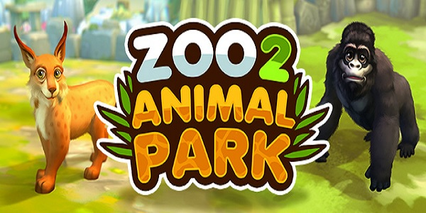Zoo 2 Animal Park Astuce Triche Diamants et Pieces Illimite Gratuit