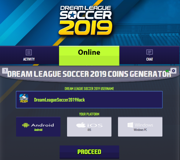 Dream League Soccer 2019 astuce, Dream League Soccer 2019 astuce en ligne, Dream League Soccer 2019 astuce android, Dream League Soccer 2019 triche Pieces gratuit, Dream League Soccer 2019 astuce illimite Pieces, Dream League Soccer 2019 astuce ios, Dream League Soccer 2019 astuce ipad, Dream League Soccer 2019 triche iphone, Dream League Soccer 2019 gratuit Pieces, Dream League Soccer 2019 astuce samsung galaxy, Dream League Soccer 2019 triche telecharger, Dream League Soccer 2019 tricher, Dream League Soccer 2019 tricheu, Dream League Soccer 2019 tricheur, astuce Dream League Soccer 2019, code de triche Dream League Soccer 2019, Dream League Soccer 2019 astuce, Dream League Soccer 2019 astuce en ligne, Dream League Soccer 2019 triche android, Dream League Soccer 2019 astuce gratuit, Dream League Soccer 2019 astuce ios, Dream League Soccer 2019 triche iphone, Dream League Soccer 2019 astuce telecharger, Dream League Soccer 2019 astuces, Dream League Soccer 2019 astuces gratuit, Dream League Soccer 2019 astuces android, Dream League Soccer 2019 astuces ios, Dream League Soccer 2019 astuces telecharger, Dream League Soccer 2019 astuce Pieces, Dream League Soccer 2019 cheat, Dream League Soccer 2019 cheats, Dream League Soccer 2019 cheat Pieces, Dream League Soccer 2019 cheat gratuit, Dream League Soccer 2019 cheat iphone, Dream League Soccer 2019 cheat telecharger, Dream League Soccer 2019 hack online, Dream League Soccer 2019 hack generator, Dream League Soccer 2019 hack android, Dream League Soccer 2019 hack Pieces, Dream League Soccer 2019 illimité Pieces, Dream League Soccer 2019 mod apk, Dream League Soccer 2019 mod apk Pieces, Dream League Soccer 2019 mod apk android, Dream League Soccer 2019 outil, Dream League Soccer 2019 outil de piratage, Dream League Soccer 2019 pirater, Dream League Soccer 2019 pirater en ligne, Dream League Soccer 2019 pirater android, Dream League Soccer 2019 pirater Pieces, Dream League Soccer 2019 pirater gratuit, Dream League Soccer 2019 pirater ios, Dream League Soccer 2019 pirater iphone, Dream League Soccer 2019 pirater illimite Pieces, Dream League Soccer 2019 astuce jeu, Dream League Soccer 2019 astuce triche en ligne, comment tricheur sur Dream League Soccer 2019, Pieces gratuit dans Dream League Soccer 2019, Dream League Soccer 2019 illimite Pieces, Dream League Soccer 2019 hacken, Dream League Soccer 2019 beschummeln, Dream League Soccer 2019 betrügen, Dream League Soccer 2019 betrügen Pieces, Dream League Soccer 2019 unbegrenzt Pieces, Dream League Soccer 2019 Pieces frei, Dream League Soccer 2019 hacken Pieces, Dream League Soccer 2019 Pieces gratuito, Dream League Soccer 2019 mod Pieces, Dream League Soccer 2019 trucchi, Dream League Soccer 2019 engañar