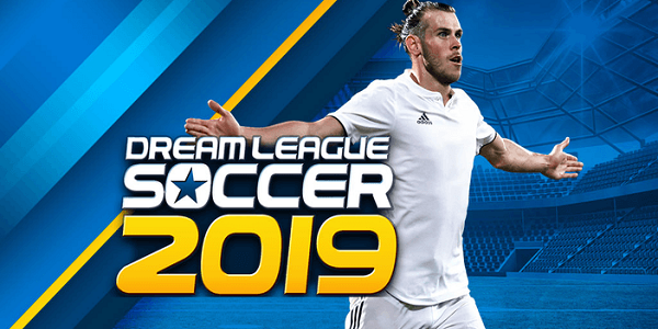 Dream League Soccer 2019 Astuce Triche Pieces Illimite Gratuit