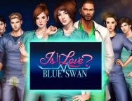 Is it Love Blue Swan Hospital
