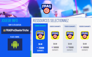 FRAG Pro Shooter astuce, FRAG Pro Shooter astuce en ligne, FRAG Pro Shooter astuce android, FRAG Pro Shooter triche Diamants et Or gratuit, FRAG Pro Shooter astuce illimite Diamants et Or, FRAG Pro Shooter astuce ios, FRAG Pro Shooter astuce ipad, FRAG Pro Shooter triche iphone, FRAG Pro Shooter gratuit Diamants et Or, FRAG Pro Shooter astuce samsung galaxy, FRAG Pro Shooter triche telecharger, FRAG Pro Shooter tricher, FRAG Pro Shooter tricheu, FRAG Pro Shooter tricheur, astuce FRAG Pro Shooter, code de triche FRAG Pro Shooter, FRAG Pro Shooter astuce, FRAG Pro Shooter astuce en ligne, FRAG Pro Shooter triche android, FRAG Pro Shooter astuce gratuit, FRAG Pro Shooter astuce ios, FRAG Pro Shooter triche iphone, FRAG Pro Shooter astuce telecharger, FRAG Pro Shooter astuces, FRAG Pro Shooter astuces gratuit, FRAG Pro Shooter astuces android, FRAG Pro Shooter astuces ios, FRAG Pro Shooter astuces telecharger, FRAG Pro Shooter astuce Diamants et Or, FRAG Pro Shooter cheat, FRAG Pro Shooter cheats, FRAG Pro Shooter cheat Diamants et Or, FRAG Pro Shooter cheat gratuit, FRAG Pro Shooter cheat iphone, FRAG Pro Shooter cheat telecharger, FRAG Pro Shooter hack online, FRAG Pro Shooter hack generator, FRAG Pro Shooter hack android, FRAG Pro Shooter hack Diamants et Or, FRAG Pro Shooter illimité Diamants et Or, FRAG Pro Shooter mod apk, FRAG Pro Shooter mod apk Diamants et Or, FRAG Pro Shooter mod apk android, FRAG Pro Shooter outil, FRAG Pro Shooter outil de piratage, FRAG Pro Shooter pirater, FRAG Pro Shooter pirater en ligne, FRAG Pro Shooter pirater android, FRAG Pro Shooter pirater Diamants et Or, FRAG Pro Shooter pirater gratuit, FRAG Pro Shooter pirater ios, FRAG Pro Shooter pirater iphone, FRAG Pro Shooter pirater illimite Diamants et Or, FRAG Pro Shooter astuce jeu, FRAG Pro Shooter astuce triche en ligne, comment tricheur sur FRAG Pro Shooter, Diamants et Or gratuit dans FRAG Pro Shooter, FRAG Pro Shooter illimite Diamants et Or, FRAG Pro Shooter hacken, FRAG Pro Shooter beschummeln, FRAG Pro Shooter betrügen, FRAG Pro Shooter betrügen Diamants et Or, FRAG Pro Shooter unbegrenzt Diamants et Or, FRAG Pro Shooter Diamants et Or frei, FRAG Pro Shooter hacken Diamants et Or, FRAG Pro Shooter Diamants et Or gratuito, FRAG Pro Shooter mod Diamants et Or, FRAG Pro Shooter trucchi, FRAG Pro Shooter engañar