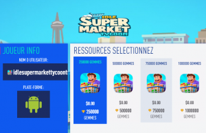 Idle Supermarket Tycoon astuce, Idle Supermarket Tycoon astuce en ligne, Idle Supermarket Tycoon astuce android, Idle Supermarket Tycoon triche Gemmes et Argent gratuit, Idle Supermarket Tycoon astuce illimite Gemmes et Argent, Idle Supermarket Tycoon astuce ios, Idle Supermarket Tycoon astuce ipad, Idle Supermarket Tycoon triche iphone, Idle Supermarket Tycoon gratuit Gemmes et Argent, Idle Supermarket Tycoon astuce samsung galaxy, Idle Supermarket Tycoon triche telecharger, Idle Supermarket Tycoon tricher, Idle Supermarket Tycoon tricheu, Idle Supermarket Tycoon tricheur, astuce Idle Supermarket Tycoon, code de triche Idle Supermarket Tycoon, Idle Supermarket Tycoon astuce, Idle Supermarket Tycoon astuce en ligne, Idle Supermarket Tycoon triche android, Idle Supermarket Tycoon astuce gratuit, Idle Supermarket Tycoon astuce ios, Idle Supermarket Tycoon triche iphone, Idle Supermarket Tycoon astuce telecharger, Idle Supermarket Tycoon astuces, Idle Supermarket Tycoon astuces gratuit, Idle Supermarket Tycoon astuces android, Idle Supermarket Tycoon astuces ios, Idle Supermarket Tycoon astuces telecharger, Idle Supermarket Tycoon astuce Gemmes et Argent, Idle Supermarket Tycoon cheat, Idle Supermarket Tycoon cheats, Idle Supermarket Tycoon cheat Gemmes et Argent, Idle Supermarket Tycoon cheat gratuit, Idle Supermarket Tycoon cheat iphone, Idle Supermarket Tycoon cheat telecharger, Idle Supermarket Tycoon hack online, Idle Supermarket Tycoon hack generator, Idle Supermarket Tycoon hack android, Idle Supermarket Tycoon hack Gemmes et Argent, Idle Supermarket Tycoon illimité Gemmes et Argent, Idle Supermarket Tycoon mod apk, Idle Supermarket Tycoon mod apk Gemmes et Argent, Idle Supermarket Tycoon mod apk android, Idle Supermarket Tycoon outil, Idle Supermarket Tycoon outil de piratage, Idle Supermarket Tycoon pirater, Idle Supermarket Tycoon pirater en ligne, Idle Supermarket Tycoon pirater android, Idle Supermarket Tycoon pirater Gemmes et Argent, Idle Supermarket Tycoon pirater gratuit, Idle Supermarket Tycoon pirater ios, Idle Supermarket Tycoon pirater iphone, Idle Supermarket Tycoon pirater illimite Gemmes et Argent, Idle Supermarket Tycoon astuce jeu, Idle Supermarket Tycoon astuce triche en ligne, comment tricheur sur Idle Supermarket Tycoon, Gemmes et Argent gratuit dans Idle Supermarket Tycoon, Idle Supermarket Tycoon illimite Gemmes et Argent, Idle Supermarket Tycoon hacken, Idle Supermarket Tycoon beschummeln, Idle Supermarket Tycoon betrügen, Idle Supermarket Tycoon betrügen Gemmes et Argent, Idle Supermarket Tycoon unbegrenzt Gemmes et Argent, Idle Supermarket Tycoon Gemmes et Argent frei, Idle Supermarket Tycoon hacken Gemmes et Argent, Idle Supermarket Tycoon Gemmes et Argent gratuito, Idle Supermarket Tycoon mod Gemmes et Argent, Idle Supermarket Tycoon trucchi, Idle Supermarket Tycoon engañar