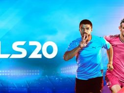 Dream-League-Soccer-2020-1