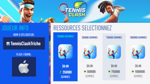 Tennis Clash astuce, Tennis Clash astuce en ligne, Tennis Clash astuce android, Tennis Clash triche Gemmes et Pieces gratuit, Tennis Clash astuce illimite Gemmes et Pieces, Tennis Clash astuce ios, Tennis Clash astuce ipad, Tennis Clash triche iphone, Tennis Clash gratuit Gemmes et Pieces, Tennis Clash astuce samsung galaxy, Tennis Clash triche telecharger, Tennis Clash tricher, Tennis Clash tricheu, Tennis Clash tricheur, astuce Tennis Clash, code de triche Tennis Clash, Tennis Clash astuce, Tennis Clash astuce en ligne, Tennis Clash triche android, Tennis Clash astuce gratuit, Tennis Clash astuce ios, Tennis Clash triche iphone, Tennis Clash astuce telecharger, Tennis Clash astuces, Tennis Clash astuces gratuit, Tennis Clash astuces android, Tennis Clash astuces ios, Tennis Clash astuces telecharger, Tennis Clash astuce Gemmes et Pieces, Tennis Clash cheat, Tennis Clash cheats, Tennis Clash cheat Gemmes et Pieces, Tennis Clash cheat gratuit, Tennis Clash cheat iphone, Tennis Clash cheat telecharger, Tennis Clash hack online, Tennis Clash hack generator, Tennis Clash hack android, Tennis Clash hack Gemmes et Pieces, Tennis Clash illimité Gemmes et Pieces, Tennis Clash mod apk, Tennis Clash mod apk Gemmes et Pieces, Tennis Clash mod apk android, Tennis Clash outil, Tennis Clash outil de piratage, Tennis Clash pirater, Tennis Clash pirater en ligne, Tennis Clash pirater android, Tennis Clash pirater Gemmes et Pieces, Tennis Clash pirater gratuit, Tennis Clash pirater ios, Tennis Clash pirater iphone, Tennis Clash pirater illimite Gemmes et Pieces, Tennis Clash astuce jeu, Tennis Clash astuce triche en ligne, comment tricheur sur Tennis Clash, Gemmes et Pieces gratuit dans Tennis Clash, Tennis Clash illimite Gemmes et Pieces, Tennis Clash hacken, Tennis Clash beschummeln, Tennis Clash betrügen, Tennis Clash betrügen Gemmes et Pieces, Tennis Clash unbegrenzt Gemmes et Pieces, Tennis Clash Gemmes et Pieces frei, Tennis Clash hacken Gemmes et Pieces, Tennis Clash Gemmes et Pieces gratuito, Tennis Clash mod Gemmes et Pieces, Tennis Clash trucchi, Tennis Clash engañar