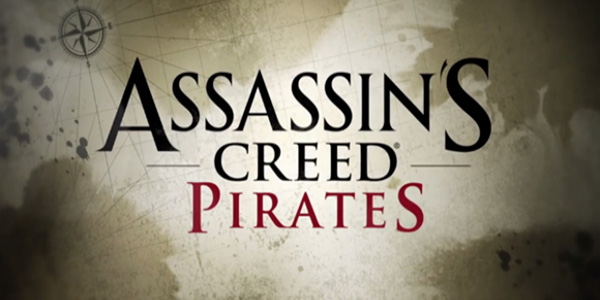 Assassin's Creed Pirates Astuce Triche En Ligne Or Android iOS